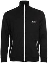 BOSS HUGO BOSS Jacket 50330999 001 Black