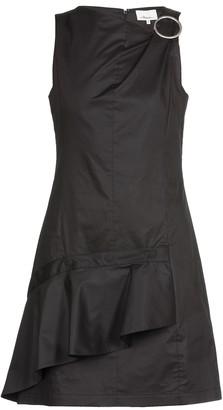 3.1 Phillip Lim Mini Dress