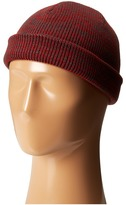 Outdoor Research Orkney Beanie Beanies