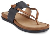 Women's G.h. Bass & Co. Shannon Sandal