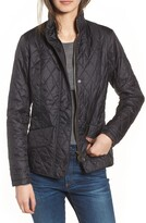 Barbour Flyweight Quilted Jacket