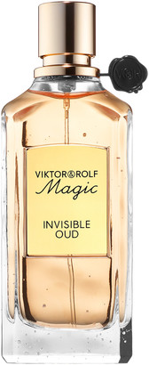 Viktor & Rolf Magic Invisible Oud