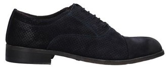 Florsheim Imperial IMPERIAL Lace-up shoe
