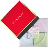 Givenchy Prisme Libre Loose Powder- Chinese New Year Edition