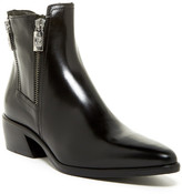 Jo Ghost Parma Ankle Boot
