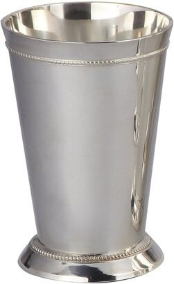 Elégance Mint Julep Cup