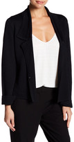Yoana Baraschi Palais Royal Knit Blazer Jacket
