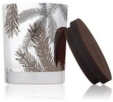 Thymes Frasier Fir Statement Poured Candle 0522584000