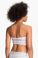 Free People Women's Lace Bandeau Bralette