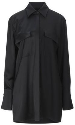 Black Label Shirt