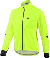 Louis Garneau Commit WP Cycling Jacket - Men's