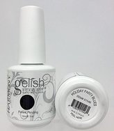Harmony Gelish Holiday Collection - Holiday Party Blues - 0.5oz