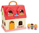 Fisher-Price Little People® Surprise and Sounds Home