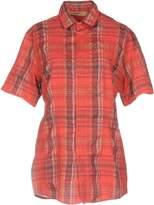 Liu Jo Shirts - Item 38614326