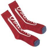 Volcom Men's Token Sock 8139676