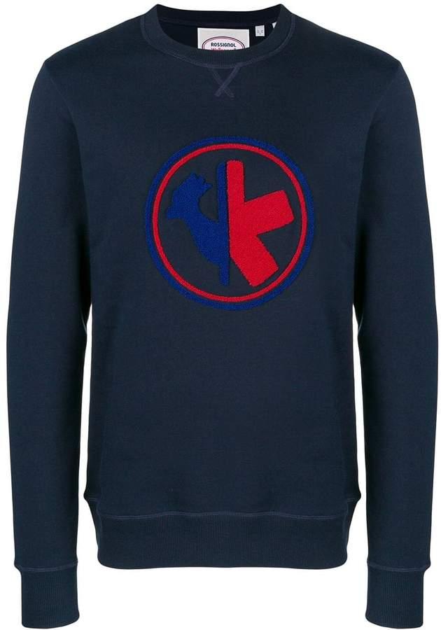 Rossignol Asterisk sweatshirt