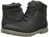 Rockport Rugged Bucks Waterproof High Boot