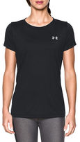 Under Armour Solid Performance Tee