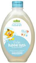 Nourishing Naturals Sesame Street Bubble Bath
