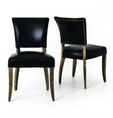 Horchow Maura Dining Chair