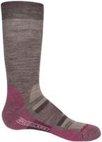 Smartwool Outdoor Advanced Light Socks - Merino Wool, Crew (For Women)