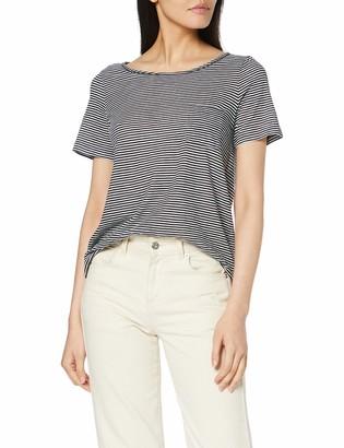 Marc O'Polo Women's 902215551009 T-Shirt