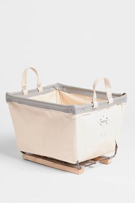 Urban Outfitters Steele Canvas Storage Bin