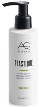 AG Hair Plastique Extreme Volumizer, 5-oz, from Purebeauty Salon & Spa