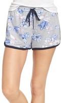 Kensie Women's Lounge Shorts