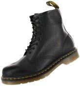 Dr. Martens Men's 1460 8-Eye Casual Boot 10 M UK