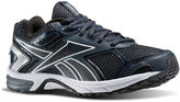 Reebok Quick Chase Mens Running Shoes