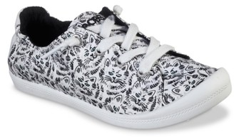 Skechers BOBS Beach Bingo Catleidoscope Slip-On Sneaker