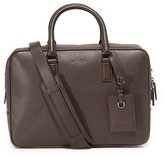 Michael Kors Bryant Medium Briefcase
