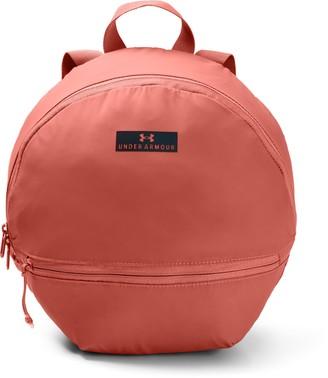 Under Armour Women's UA Midi 2.0 Backpack