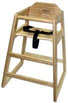 Lipper 516 High Chair