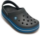 Crocs Crocband Men's Clogs
