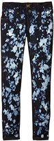 Lee Girl's Fully Printed Jeans - Multicoloured -