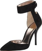 Joan & David Women's Arant Dress Pump