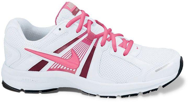 Nike dart 10 running shoes - women