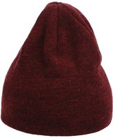 Levi's Hats