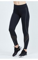 925 Fit Close Squarters Legging