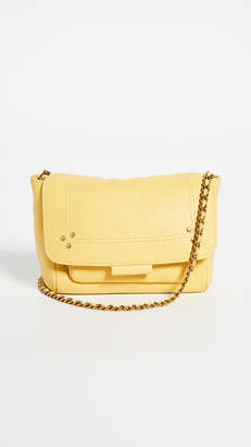 Jerome Dreyfuss Lulu Bag