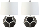 Safavieh Lorcan Table Lamps (Set of 2)