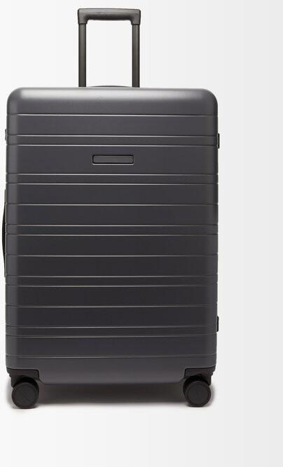 Horizn Studios H7 Hardshell Check-in Suitcase - Dark Grey