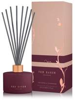 Ted Baker Reed Diffuser