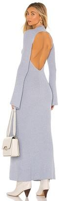 The Line By K September Dress