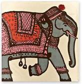 Raja Elephant Napkins