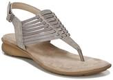 Jette Joop Strappy Sandal - Wide Width Available
