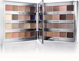 Bobbi Brown The Nude Library, 25th Anniversary Edition