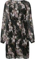 Needle & Thread Prarie dress - women - Polyester - 0